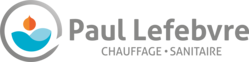 Paul Lefebvre Logo